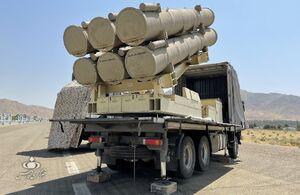 برگی جدید در دفتر قدرت موشکی ایران/ پرتابگرهای محفظهای چه مزیتهایی دارند؟