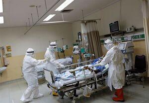 نگرانیها از افزایش مرگ پزشکان در اندونزی به دلیل کرونا