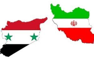 بیبرنامگی ایران ترسناکتر از حرص چین!