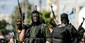 جهاد اسلامی: با حملات مقاومت، ژنرالهای اسرائیلی را سرنگون میکنیم