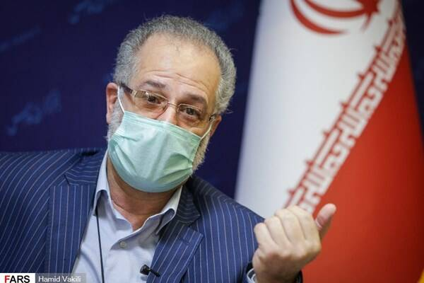دست پر ایران برای مذاکره با عربستان