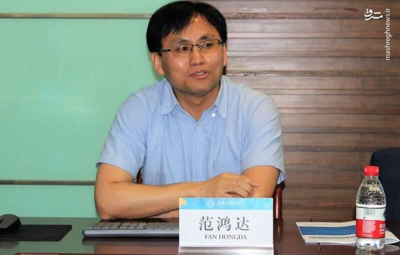 «بچههای آسمان» و «خانه دوست کجاست» در چین محبوب بودند