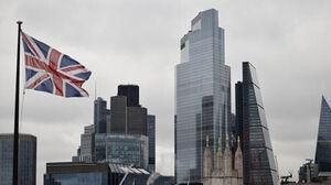 بالا رفتن نرخ بیکاری در انگلیس