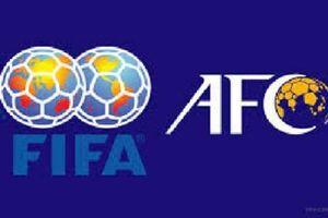 تکلیف تیم ملی فوتبال، پرسپولیس و استقلال ۱۰ روز دیگر مشخص میشود