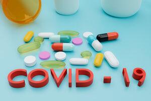 استاتین ها در کاهش مرگ های کرونایی موثرند
