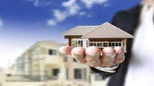 قیمت روز آپارتمان در مناطق مختلف تهران در ۲۸ تیر +جدول