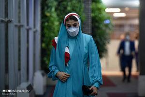 واکنش طراح لباس جنجالی المپیک به انتقادات