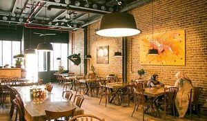 افزایش ۳۰ درصدی قیمت غذای رستورانها