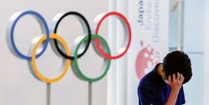 المپیک توکیو| خودداری بزرگترین حامی مالی توکیو از تبلیغات
