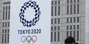 آهنگساز قُلدر افتتاحیه المپیک استعفا کرد!