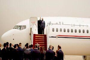 زمانبندی خروج نظامیان آمریکایی از عراق