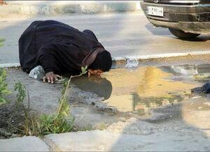 هدیه دولت روحانی به رئیسی چیست؟