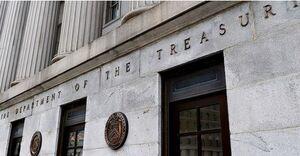 سفر مقامهای خزانهداری آمریکا به لبنان