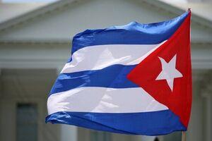آمریکا کارکنان سفارتش در کوبا را افزایش میدهد