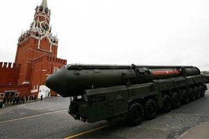 توافق آمریکا و روسیه بر سر آغاز مذاکرات کنترل تسلیحاتی