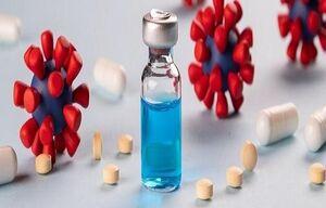 عدم تاثیر دو داروی کرونا در کاهش خطر نارسایی تنفسی