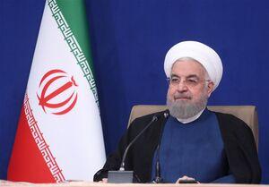 روحانی متن مذاکرات وین و کمیته تطبیق را منتشر کند