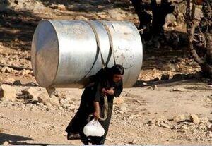 پیشنهاد ضرغامی برای خوزستان