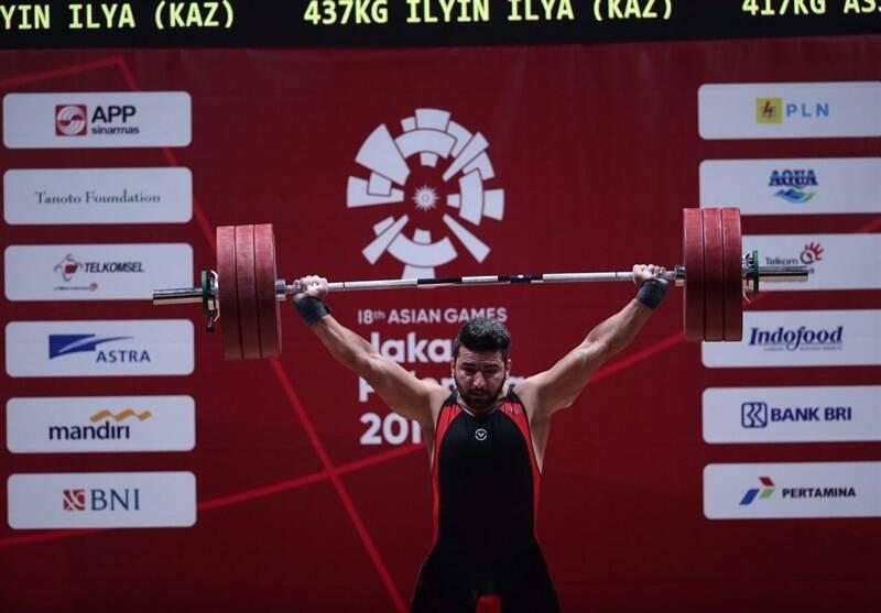 وزنهبرداری , وزنهبرداری - المپیک 2020 توکیو , المپیک 2020 توکیو ,