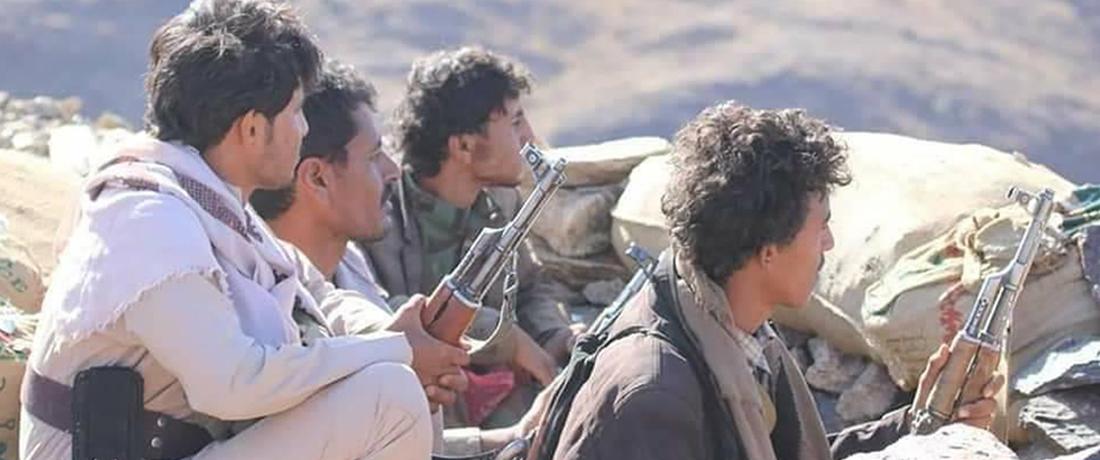 پیروزی طوفانی برای رزمندگان یمنی، فاجعه برای ائتلاف/ پیشروی سریع انصارالله به سمت حیاط خلوت سعودیها در یمن + نقشه میدانی