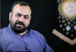درگذشت مشکوک یک پژوهشگر حوزه صهیونیست