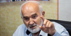 توکلی: آقای رئیسی! منتظر رئیس جمهور فعلی نباشید و به داد مردم خوزستان برسید