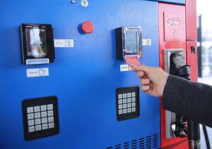تامین بنزین بدون هیچ محدودیتی ادامه دارد