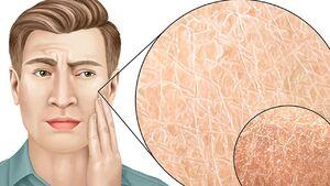 انجام دادن چه کارهایی پوستت را شفاف میکند؟