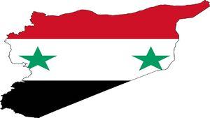 سوریه: در استفاده از حق دفاع از خود هیچ ابایی نداریم