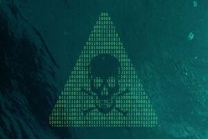 رشد جرائم سایبری تهران در دوران کرونا