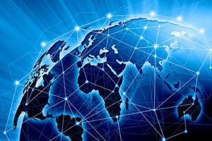 دیلی میل: اینترنت در مناطقی از جهان قطع شده است