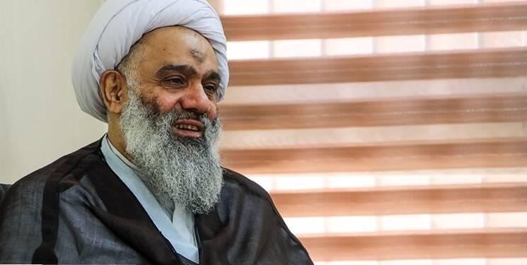 خوزستان،رهبري،نگاه،انقلاب،خبرگان،تاكيد،استان،ملي،اسلامي،فرحا ...