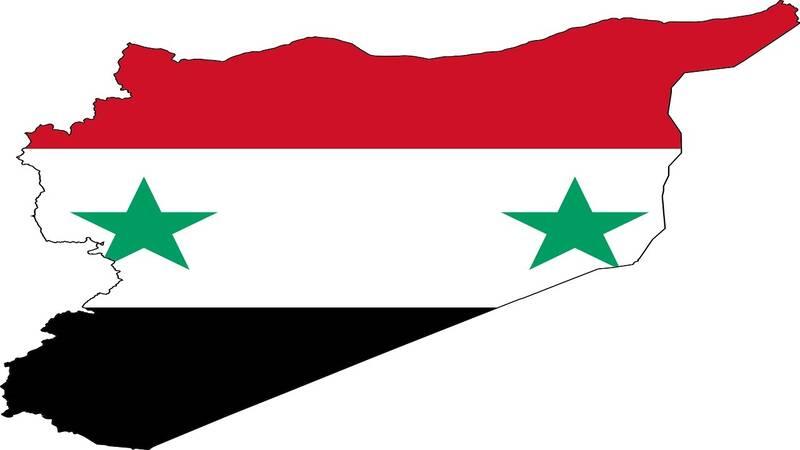 سوريه،رژيم،صهيونيستي،حمص،حملات،استان،منطقه،سانا،حلب