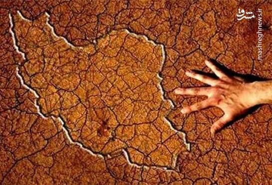وزش،باد،شرق،كشور،بارش،جنوب،مرداد،رعدوبرق،اصغري،رگبار