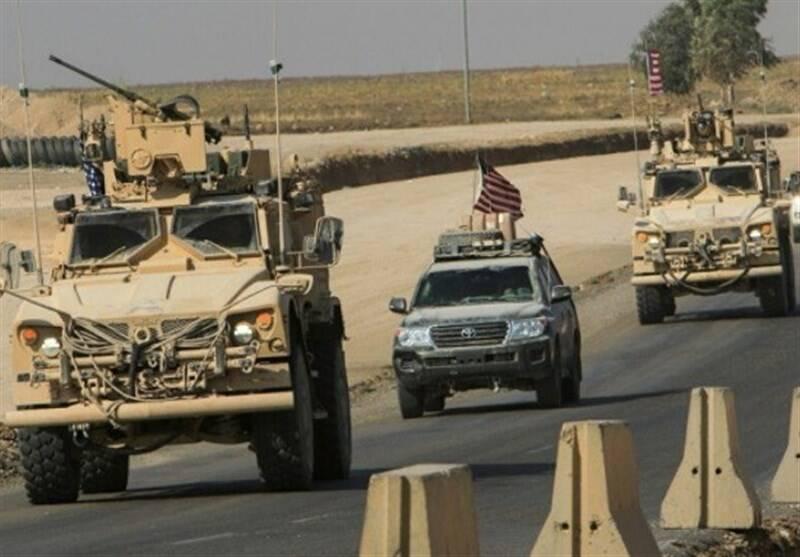 عراق،آمريكايي،نيروهاي،كمك،نيازمنديم