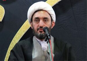 اظهارات روحانی در مورد «قانون لغو تحریمها» تحریف حقایق است