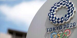 المپیک توکیو| تعداد کروناییها در دهکده از مرز ۱۰۰ نفر عبور کرد