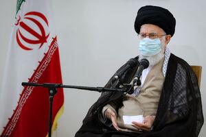 دریافت نوبت دوم واکسن ایرانی کرونا
