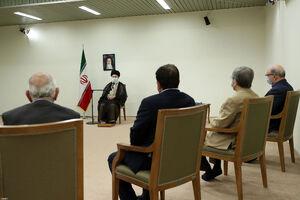 دریافت دُز دوم واکسن ایرانی کرونا