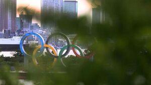 جزئیات رژه کاروان ایران در افتتاحیه المپیک