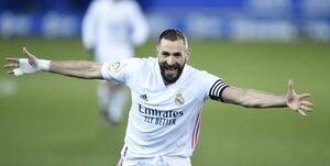 کاپیتان رئال مادرید کرونایی شد