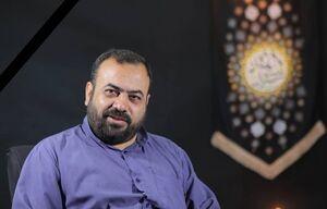 واکنش توییتری ها به درگذشت محمدحسین فرج نژاد