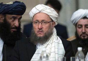 طالبان: ما خواستار حل بحران افغانستان از راه گفتوگو هستیم