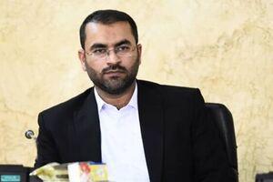 مردم خوزستان نجیب و ولایتمدار هستند، اما اعتراض دارند/ 2 عامل اصلی مشکلات خوزستان - کراپشده