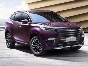 خودروساز معروف چینی کم آورد!