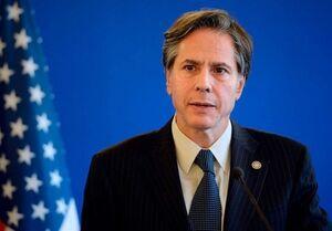 وزیر خارجه آمریکا به هند و کویت سفر میکند