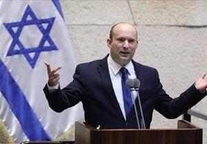 جلسه امنیتی «نفتالی بنت» درباره فرار اسرای فلسطینی