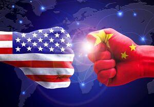 چین وزیر بازرگانی سابق آمریکا را تحریم کرد