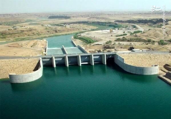 چه شد که آب خوزستان به این روز افتاد؟