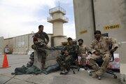 «پایگاه بزرگ بگرام»؛ میزبانی که شاهد شکست دو ابرقدرت در افغانستان بود/ از توسعه بازداشتگاههای غیرقانونی توسط دولت اوباما تا فرار مخفیانه در دوران بایدن +عکس
